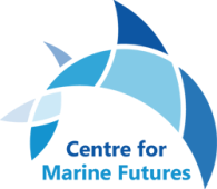 Centre for Marine Futures.png