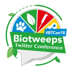 Biotweeps_Logo_crop